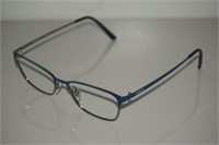 VOGUE EYE GLASS FRAMES