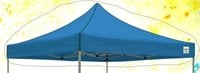 CARAVAN CANOPY SPORTS 10X10 COVER - USED