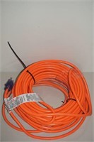 50-FT EXTENSION CORD