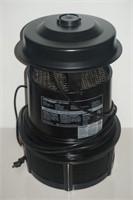 DYNATRAP XL MODEL DT2000XLP BUG TRAP