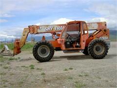 Price Truck & Equipment