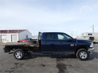 dodge ram 3500 flatbed trucks auction results 6 listings auctiontime com page 1 of 1 dodge ram 3500 flatbed trucks auction
