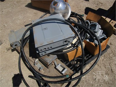 Fuse Bo Electrical Geschäft / Lager Auktionsergebnisse ... Hampton Bay Wiring Diagram on