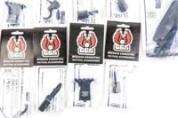 Firearm GG&G Shotgun Parts