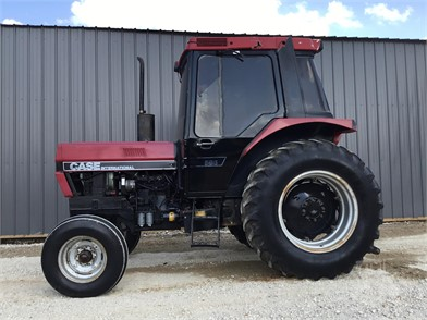 Madisons Bb Clarke Beach In 1982 Mobile >> Farm Equipment For Sale In Mississippi 1100 Listings