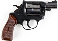 July 2nd Gun & Firearm Accessory Auction ONLINE Only