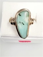 Antiquities Art High End Jewelry Coins & More! 5/29