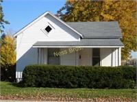 1003 1st Street, 853 Poplar Street,  757 Oak Street