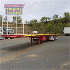 2014 Howard Porter other Semi Trailers