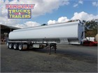 1999 Marshall Lethlean other Semi Trailers