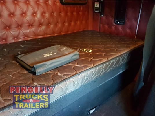 2013 Western Star 4964FXT Pengelly Truck & Trailer Sales & Service - Trucks for Sale