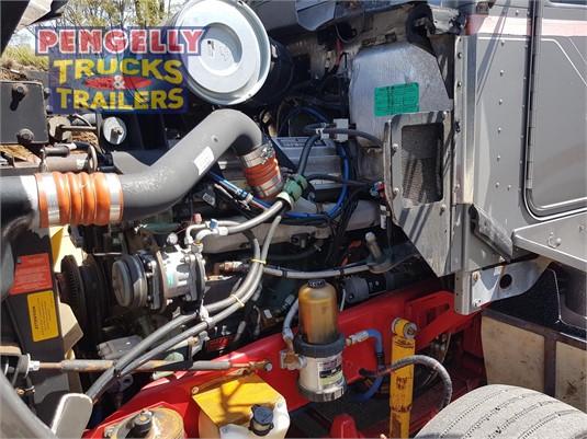 2002 Kenworth T404 Pengelly Truck & Trailer Sales & Service - Trucks for Sale