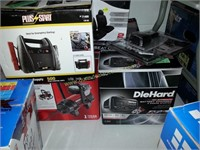 Absolute TRUCKLOAD Auction 1/10/15 @ 10AM
