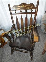 Jarboe On Line Personal Property Auction