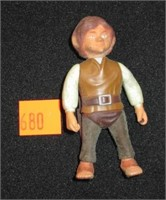 Annual Mega Holiday Toy Auction 900+ Lots! 12/27
