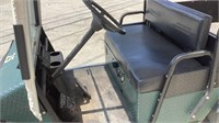 1998 E-Z-GO Golf Cart-