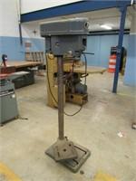 Rockwell Drill Press-
