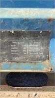 Miller Mark VIII-2 8 Pack Welder-