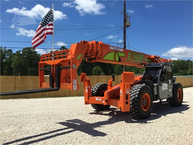 XTREME MFG XR1570 For Sale - 3 Listings | MachineryTrader ... on