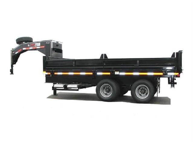 [DIAGRAM_38ZD]  www.reestruck.com | For Sale 2020 FELLING FT-24-2 DT | Felling Trailer Wiring Harness For A |  | Rees Truck & Trailer