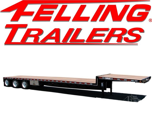 [DIAGRAM_3ER]  www.acfarmservice.com | For Sale 2020 FELLING FT-80-3 OTR-L | Felling Trailer Wiring Harness For A |  | A & C Farm Service