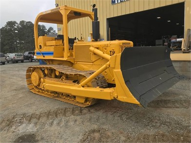 Crawler Dozers For Sale - 394 Listings | MachineryTrader com - Page