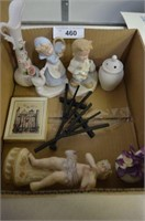 ONLINE - ANTIQUES, TOOLS, FURNITURE, JEWELRY & MORE