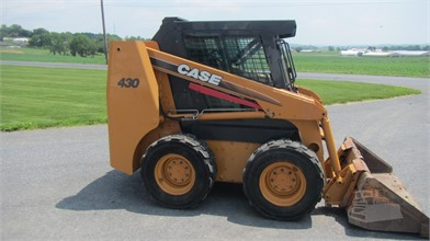 84923c9eb CASE 430 For Sale - 14 Listings | MachineryTrader.com - Page 1 of 1