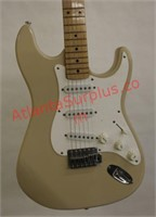 Gibson Fender G&L Walther Sig Sauer Guitars Firearms