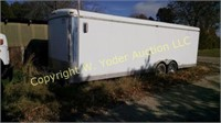12-16-2014 Equipment Auction