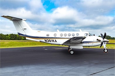 Aircraft For Lease In Texas - 20 Listings | Controller com - Page 1 of 1
