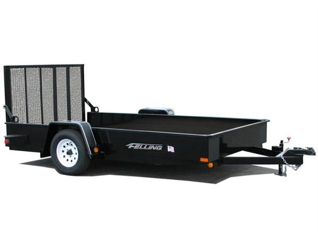[DIAGRAM_5NL]  www.reestruck.com | For Sale 2020 FELLING FT-3 | Felling Trailer Wiring Harness For A |  | Rees Truck & Trailer