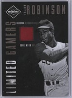 ONLINE ONLY - Toys, Sports Cards & Collectibles 12/15