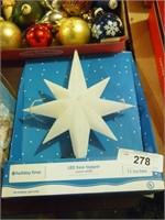 December 6th Public Auction