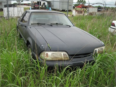 FORD Cars Resultados De Subastas - 459 Anuncios | MarketBook gt