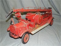 Toys, Trains, Toy Soldiers, Diecast, & More