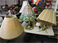 Auction Contents of Simcoe Home