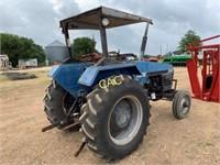 June 1st 2019 Equipment Auction