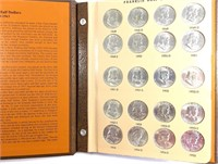 Online Rare Coin & Currency Auction #41