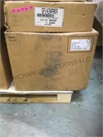05/31/19 Pool Equipment #3 Friday Auction