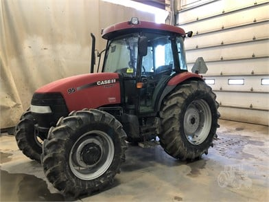 CASE IH FARMALL 95 For Sale - 29 Listings   TractorHouse com - Page