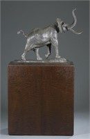 December 13th Furniture & Decorative Arts Auction