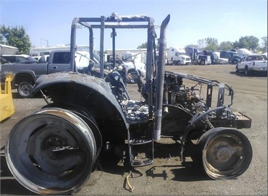 Farm Equipment For Sale In Fountain, Colorado - 1766 Listings