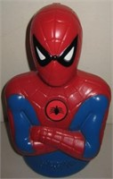 ONLINE ONLY - Toys & Action Figures ~ NEW IN PACKAGE 12/1