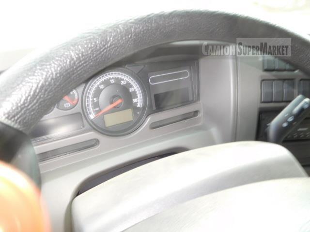 Renault PREMIUM 280 Usato 2007