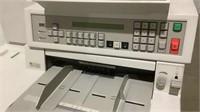 Kodak ImageLink Microimager 70-