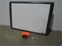 Promethean Active White Board-