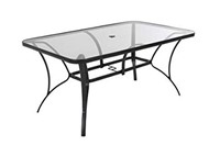 COSCO PALOMA PATIO DINING TABLE