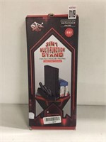3 IN 1 MULTIFUNCTION STAND