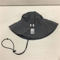 UNDER ARMOUR BUCKET HAT (1 SIZE FITS ALL)